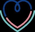 www.eva-heupel.de Logo
